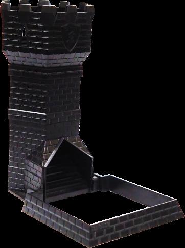 暗黑城堡造型 1